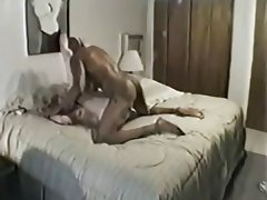 Amateur, Cuckold, Interracial, Mature