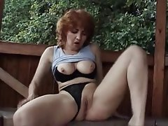 Best amateur mature threesomes sex hamster
