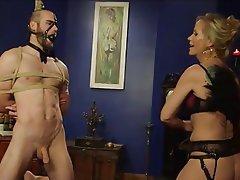Funny nude football videos