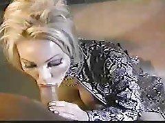 Blowjob, Hardcore, Mature, Pornstar