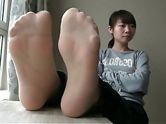 Mature nylon feet sex pics, wifes double pleasure