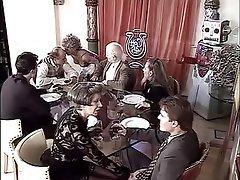 German, Anal, Lingerie, Granny