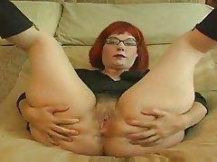 Free amateur lesbian hidden cam tubes
