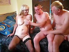 Midget anal sex videos