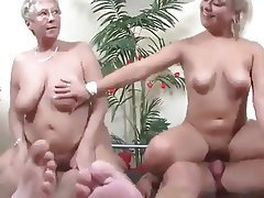 are absolutely right. amateur pussy to mouth swallow necessary phrase... super