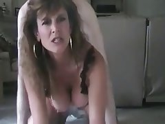 Free porn no email required