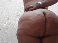 BBW, BDSM, Big Butts, MILF, Spanking