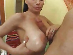 delirium, opinion japanese blowjob bathroom beauty have thought and have