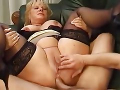 Someone Mature bbw anal porn can