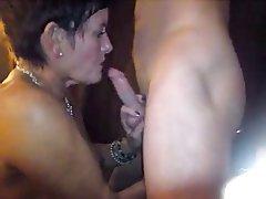 im yoona fake nude