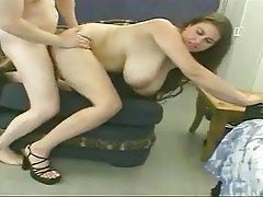 natural mature big tits collection - mature black women - ebony