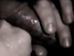 Amateur, Blowjob, Interracial, Old and Young