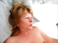 Amateur, Granny, Interracial, Mature, MILF