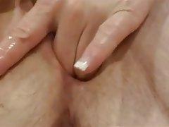 Amateur, Granny, Masturbation, Mature, MILF