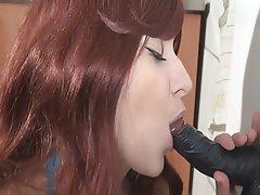 Close Up, German, Orgasm