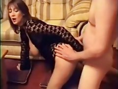 Milf sex tubes british