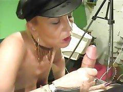 black belle cork strip for conference rooms Sarah Vandella you