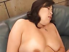 Chubby porn picture searches