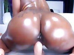 Hot naked mickie james