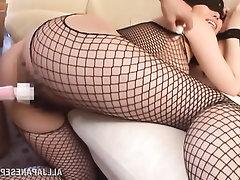 Amateur, Asian, Babe, Big Tits, Cumshot