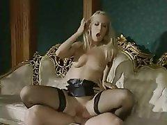 Anal, Hardcore, Pornstar, Stockings