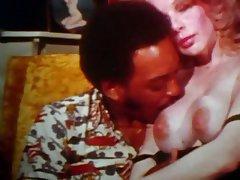 redhead-interracial-vintage-porn