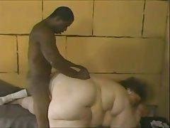 BBW, Interracial, Mature, MILF