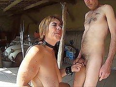Mature male cum photos, chyna pussy fucked