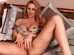 blondes Softcore mature