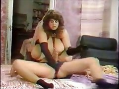 Young gushing orgasm video