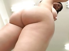 Thick Big Booty Asian Girls Asian Bbw Big Butts Japanese Softcore
