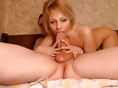 Amateur tumblr blowjob video