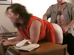 Amateur, BBW, German