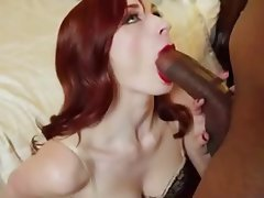Tube8 amature outdoor threesome