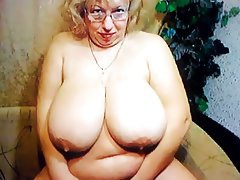 Hot grannys with big tits xx