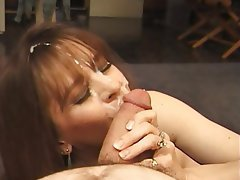 Nude amateur strp contest videos
