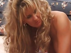 Babe, Big Boobs, Blonde, Hardcore, Mature