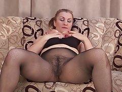 Naked sexy hot women having sex