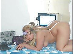 Fotos de porno de gloria trevi