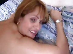 Amateur, Anal, French, Hardcore, Mature