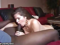 Blowjob, Hardcore, Interracial, Mature