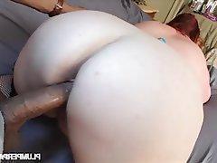 cheerleader lesbian nfl porn porn