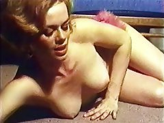Mature mom and son porn captions