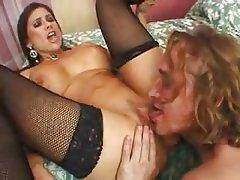 the fuck soft amber easton dildo scene This chick