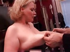 Think, mature bdsm slave porn photos all became